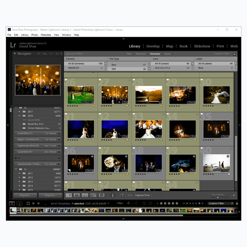 lightroom-tutorial-screenshot