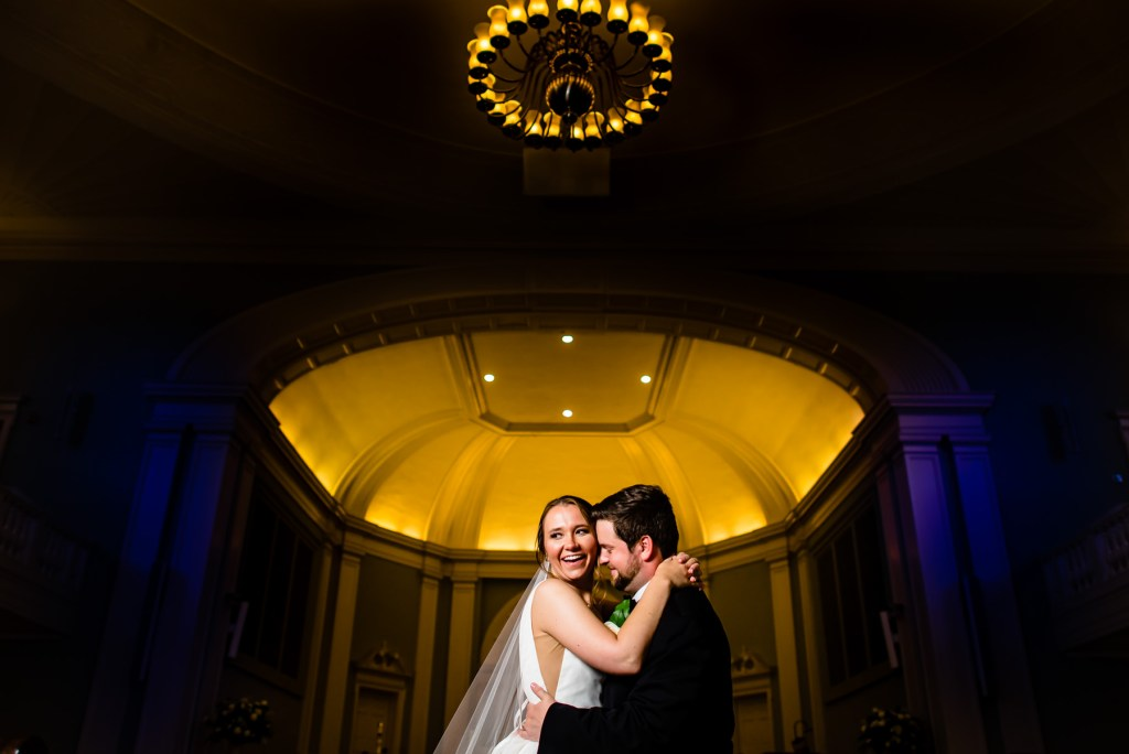 MagMod-wedding-photo-carolina-inn-1024x684