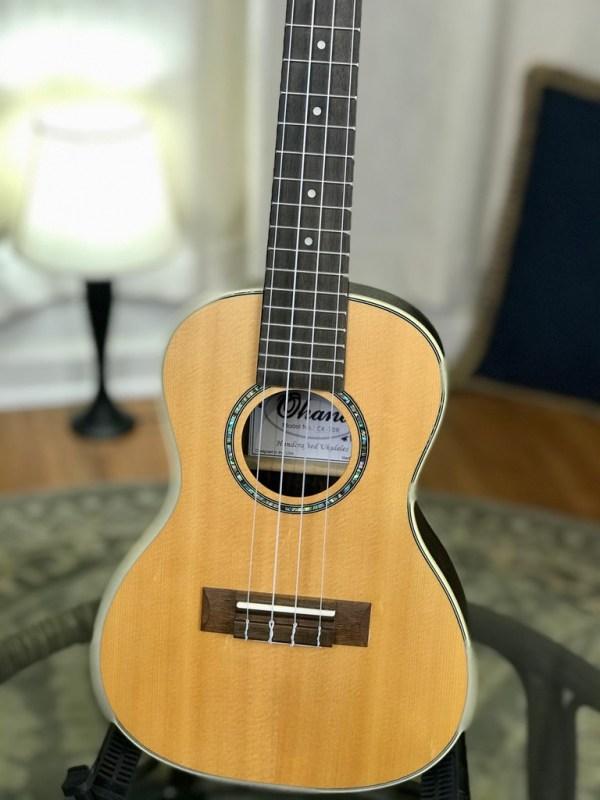 ukulele online