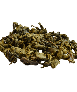 Sri Lanka Pure Green Tea