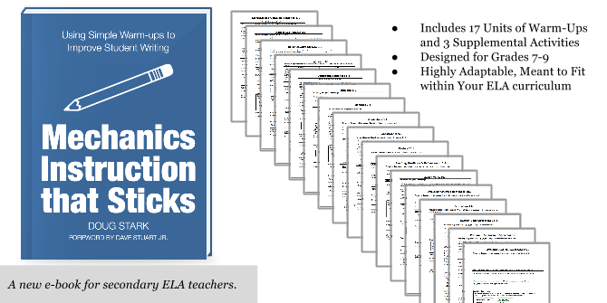 Mechanics Instruction that Sticks - Gumroad Cover Image v2