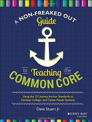 nfo-common-core-book-davestuartjr