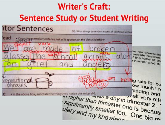 close-reading-ccss-writers-craft-mentor-sentence