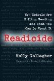 readicide-gallagher