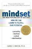using Mindset in schools