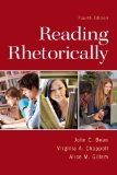 ReadingRhetorically