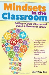ricci-mindsets-in-the-classroom