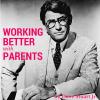 post-image-working-parents