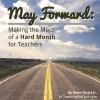 Post Image- May Forward