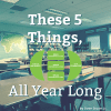 Post Image- These 5 things, all year long (1)