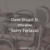 Post Image- Larry Ferlazzo Interview