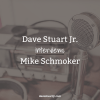 Post Image- Mike Schmoker Interview (1)