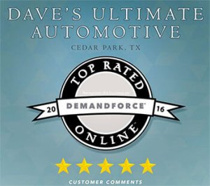 Daves-Ultimate-Automotive-DF