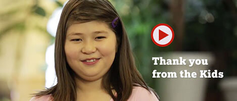 miracle-network