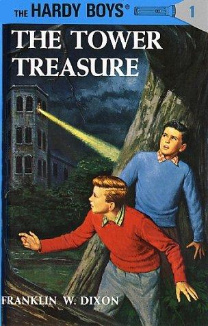 The_Tower_Treasure_(Hardy_Boys_no._1,_revised_edition_-_front_cover)