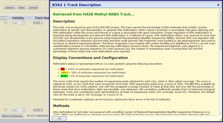 rrbs_track_description