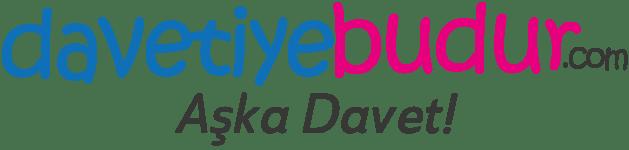 Davetiye Budur.com