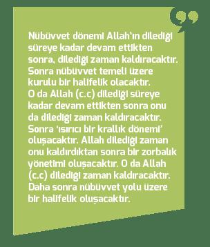 Davet-Mektebi-Ocak-2016-İslam'ın-Zafer-Müjdeleri-I-6