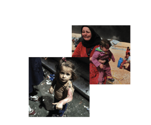 Davet-Mektebi-Dergisi-İnsan-ve-Dünya-5