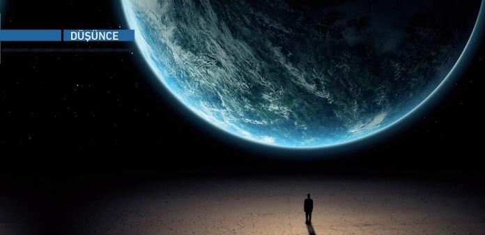 Davet-Mektebi-Dergisi-İnsan-ve-Dünya-kapak