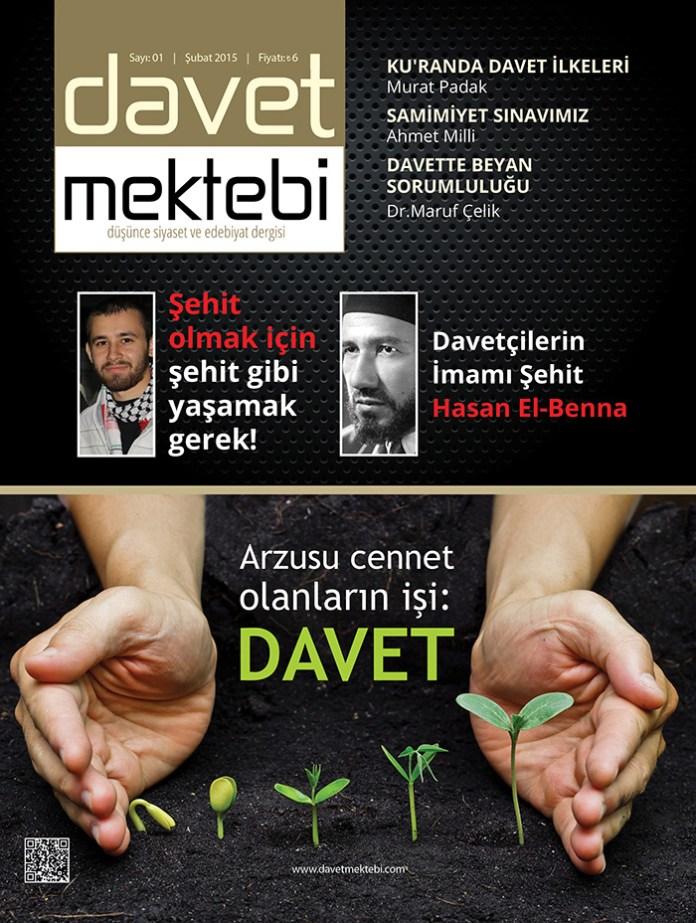 Davet-Mektebi-Dergisi-1-Şubat-2015