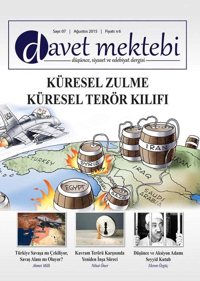 Davet-Mektebi-Dergisi-7-Ağustos-2015
