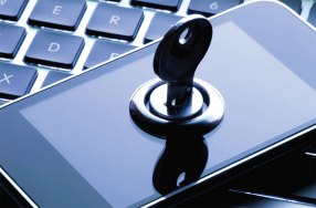 Davet-Mektebi-Ocak-2016-Akıllı-Telefonlarda-Gizlilik-ve-Güvenlik-1