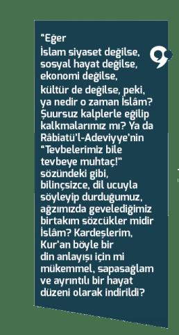islami-düşünce-siyaset-ve-partiler-Recep-Songül-3