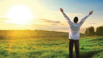 Kanaat-Duygusunu--Güçlendirmenin-Gerekliliği-önizleme