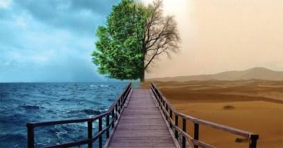 Kanaat-Duygusunu--Güçlendirmenin-Gerekliliği-2
