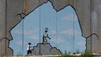 İslam-Dünyasında-Yaşanan-Gelişmeler-Haziran-önizleme