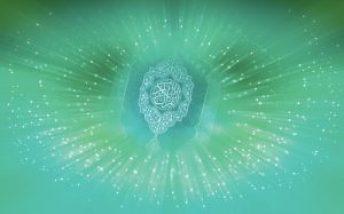 Rabbani-Hayatın-Şifreleri-önizleme