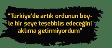 Halkın-Onurlu-Direnişiyle-Darbe-Püskürtüldü-4