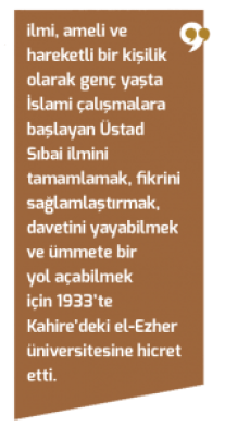 alim-davetci-mucahid-prof-dr-mustafa-es-sibai-4