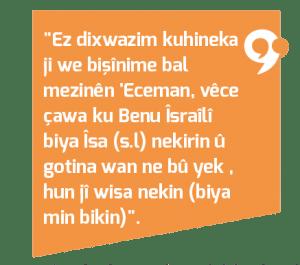 ebdullahe-k-huzafeye-sehmi-1