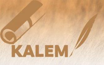 kalem