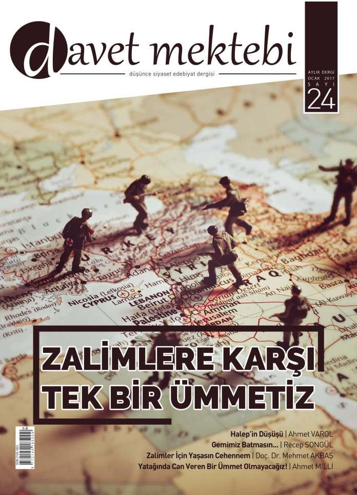24-davet-mektebi-ocak-2017-sayi-24-dis