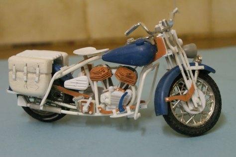 Harley2