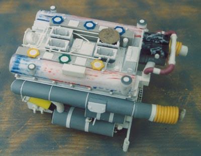 engine3