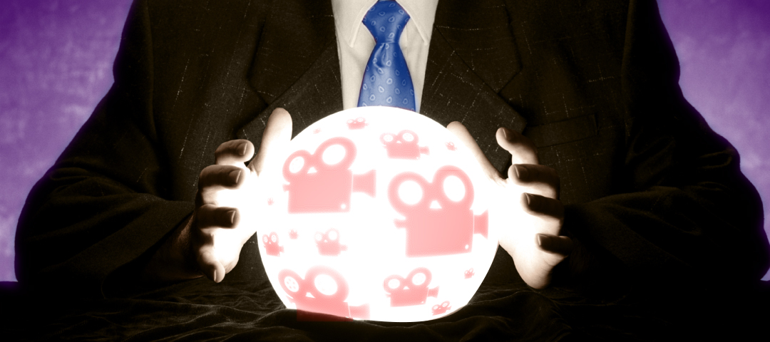 Video Marketing Strategy, Online Video 2015 Predictions