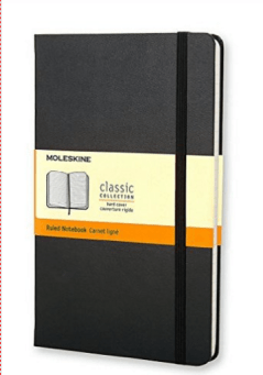 moleskin-cover-1