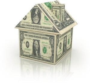 dollars_house