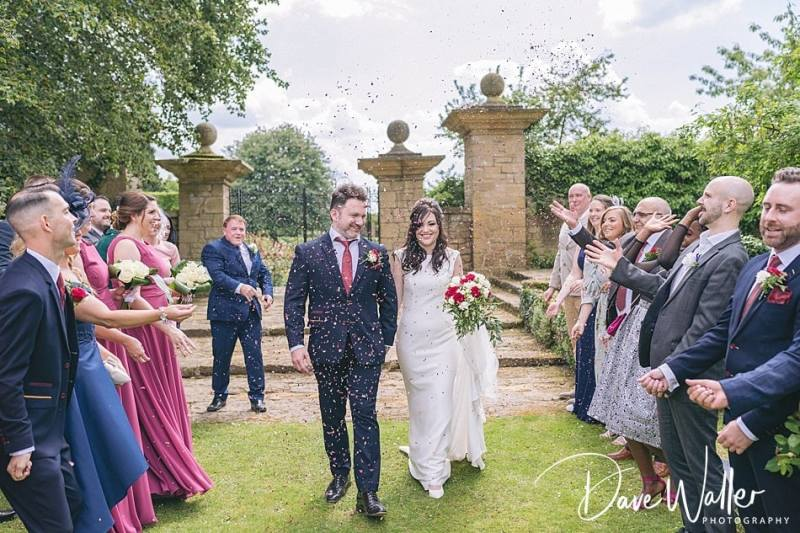 17-Hooton-Pagnell-Hall-Wedding-Photography- -Doncaster-Wedding-Photographer-.jpg
