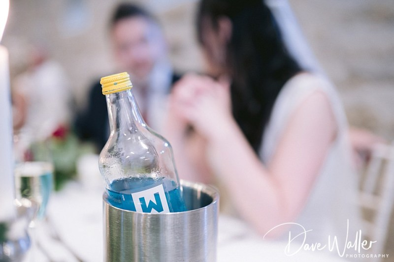 37-Hooton-Pagnell-Hall-Wedding-Photography- -Doncaster-Wedding-Photographer-.jpg
