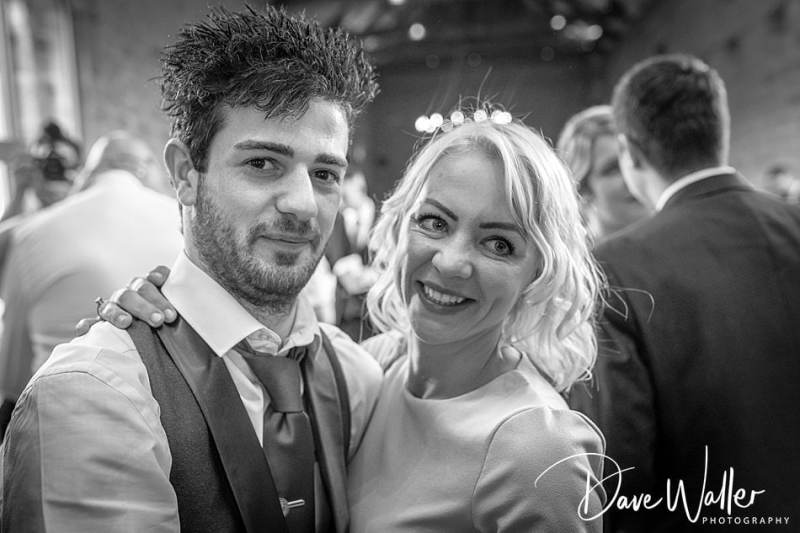 45-Hooton-Pagnell-Hall-Wedding-Photography- -Doncaster-Wedding-Photographer-.jpg