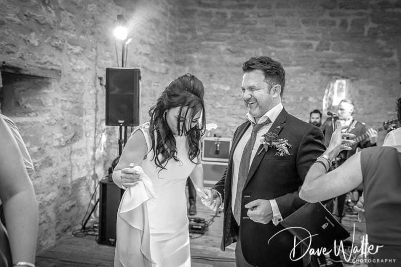 47-Hooton-Pagnell-Hall-Wedding-Photography- -Doncaster-Wedding-Photographer-.jpg