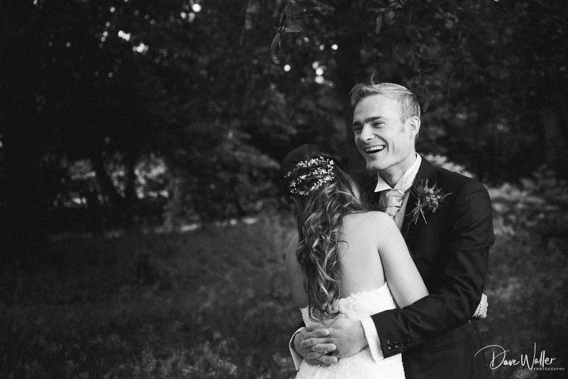 West Yorkshire Wedding Photographer Leeds Wedding Photographer