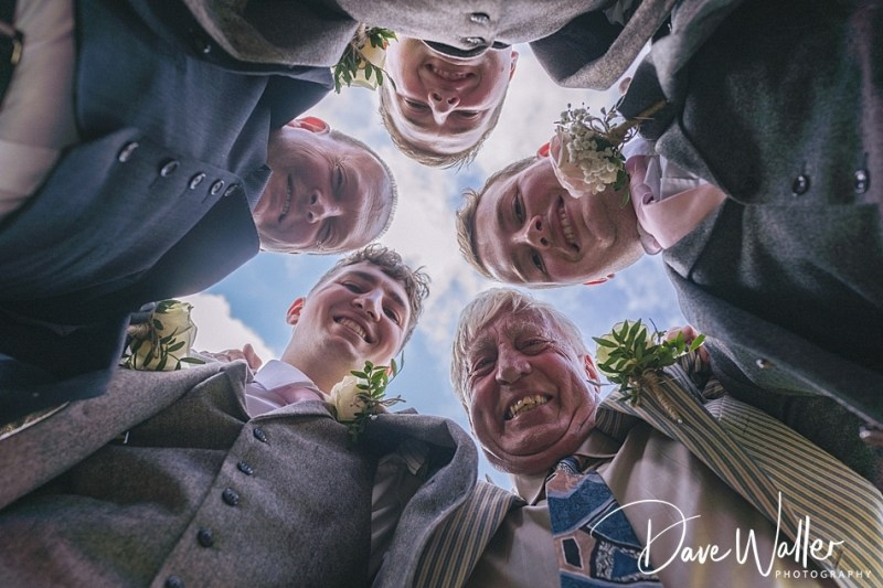 13-Hollins-Hall-Hotel-Wedding-|-Leeds-Yorkshire-Wedding-Photographer.jpg