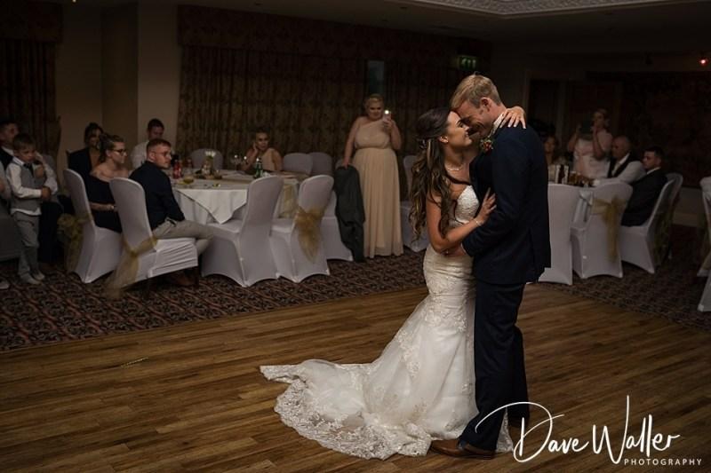 14-Mount-Pleasant-Hotel-Doncaster-Wedding-|-Doncaster-Wedding-Photographer-.jpg