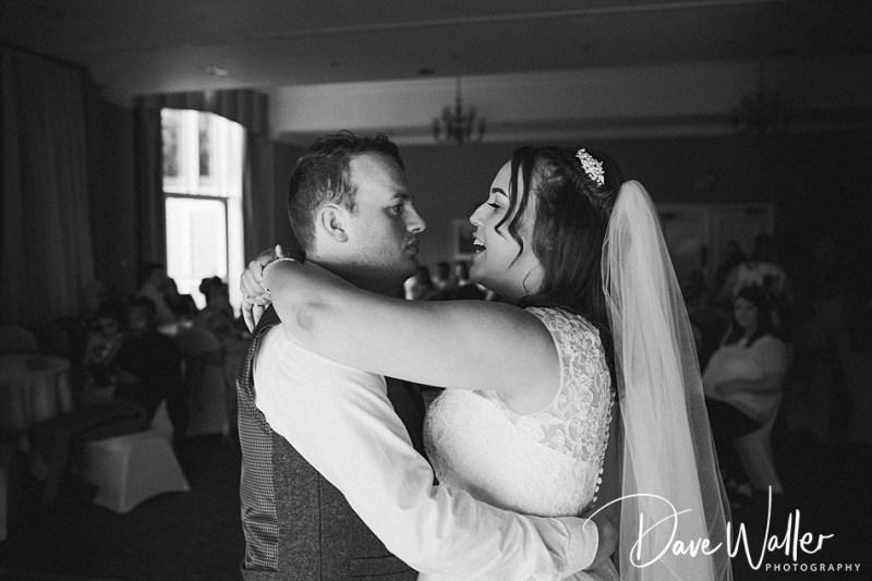 22-Hollins-Hall-Hotel-Wedding-|-Leeds-Yorkshire-Wedding-Photographer.jpg
